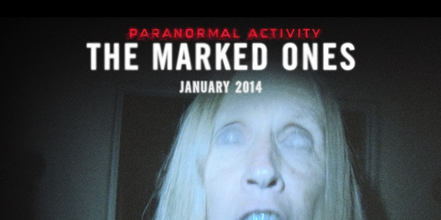 paranormal-activity-the-marked-ones
