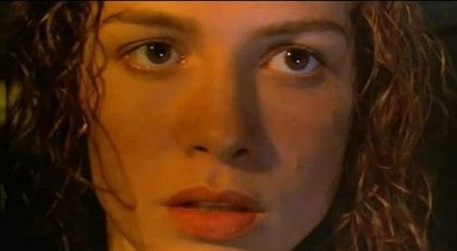 saffron-burrows-as-dr-susan-mccallister-in