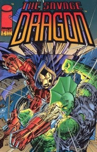 savage-dragon-7