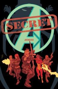 secret-avengers