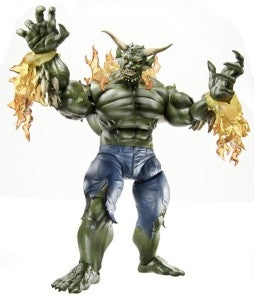 spider-man-toys-green-goblin