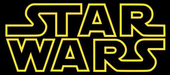 star-wars-episode-vii-announcement