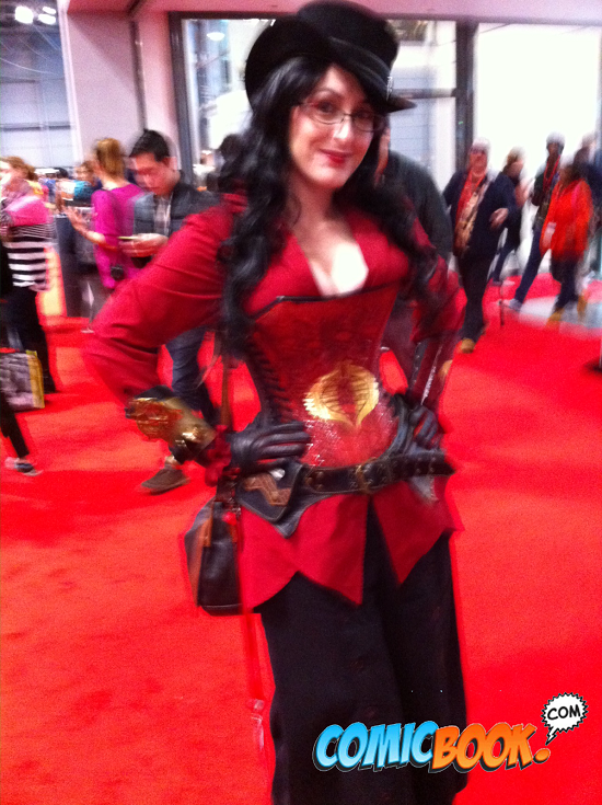 steampunk-baroness-cosplay-nycc
