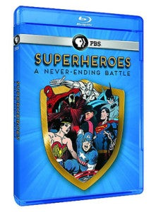 superheroes-blu-ray