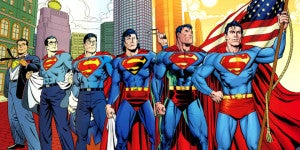 superman-75th-anniversary-short