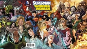 superman_wonderwoman_cover_h