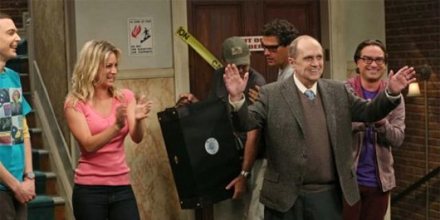 the-big-bang-theory-bob-newhart-bill-nye