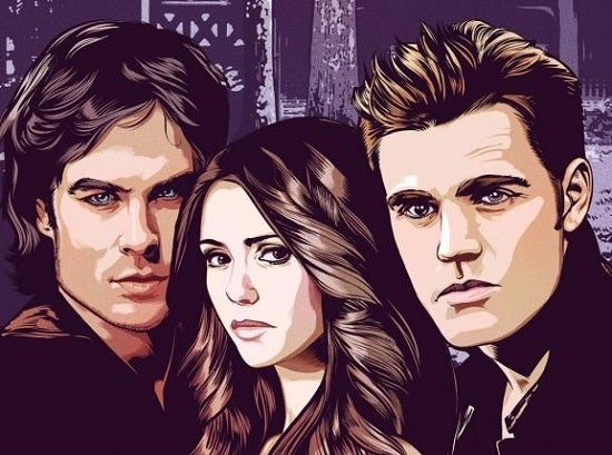 the-vampire-diaries-comic-header
