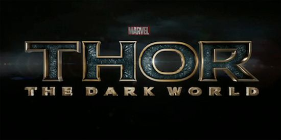 Thor: The Dark World TV Rights Go To FX