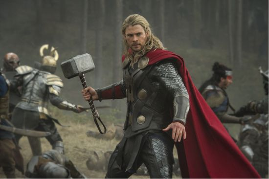thor-the-dark-world-box-office
