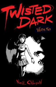 twisted-dark-2