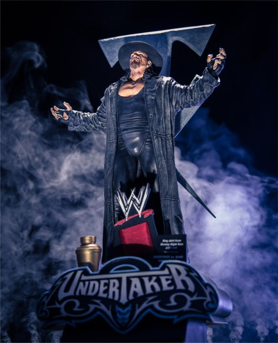 undertaker-mcfarlane-toys