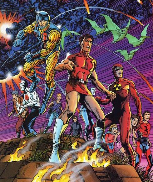 unity-valiant-universe-Barry-Windsor-Smith