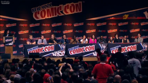 walking-dead-group-panel-nycc