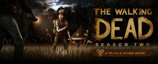walking-dead-telltale-games-season-2