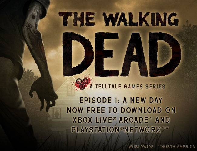 walking-dead-video-game-free