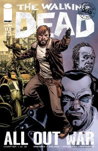 walkingdead115_cover