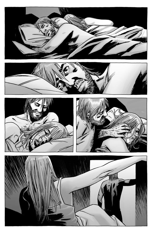 walkingdead115_p1