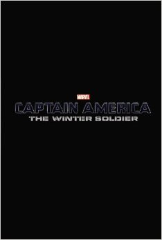 winter-soldier-prelude