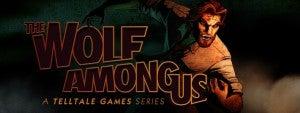 wolf-among-us
