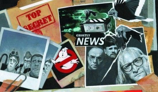 x-files-conspiracy-header