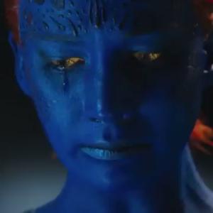 x-men-mystique-in-tears