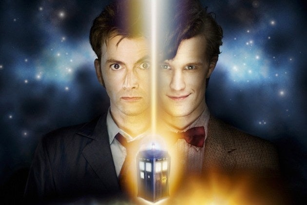 11th_doctor_wal_061