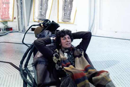 2013-11-18-dr_who_the_ark_in_space-thumb