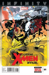 300px-Wolverine_and_the_X-Men_Annual_Vol_1_1