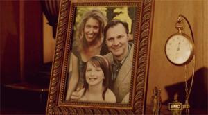 31172-Governors-family-picture-Walki-LEJv