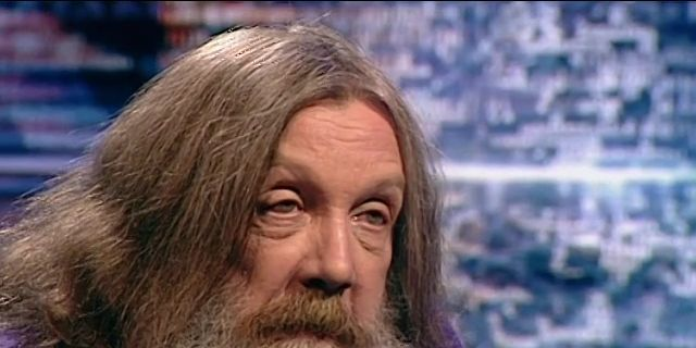 Alan_Moore-Hard_Talk