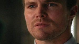 Arrow-Season-2-Episode-5-Video-Preview-League-of-Assassins