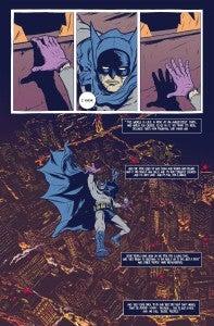 Batman-The-Deal-Hicks1