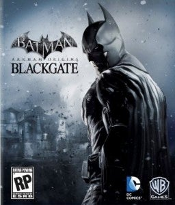 Batman_Arkham_Origins_Blackgate_cover