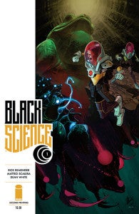 BlackScience01-2ndPTG-Cover
