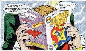 Blaze_Comics_001