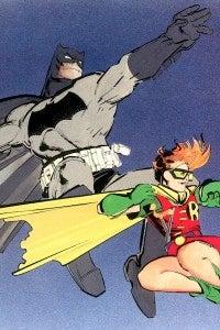 Dark-Knight-Returns-Batman-Costume
