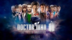 Doctor-Who-50th