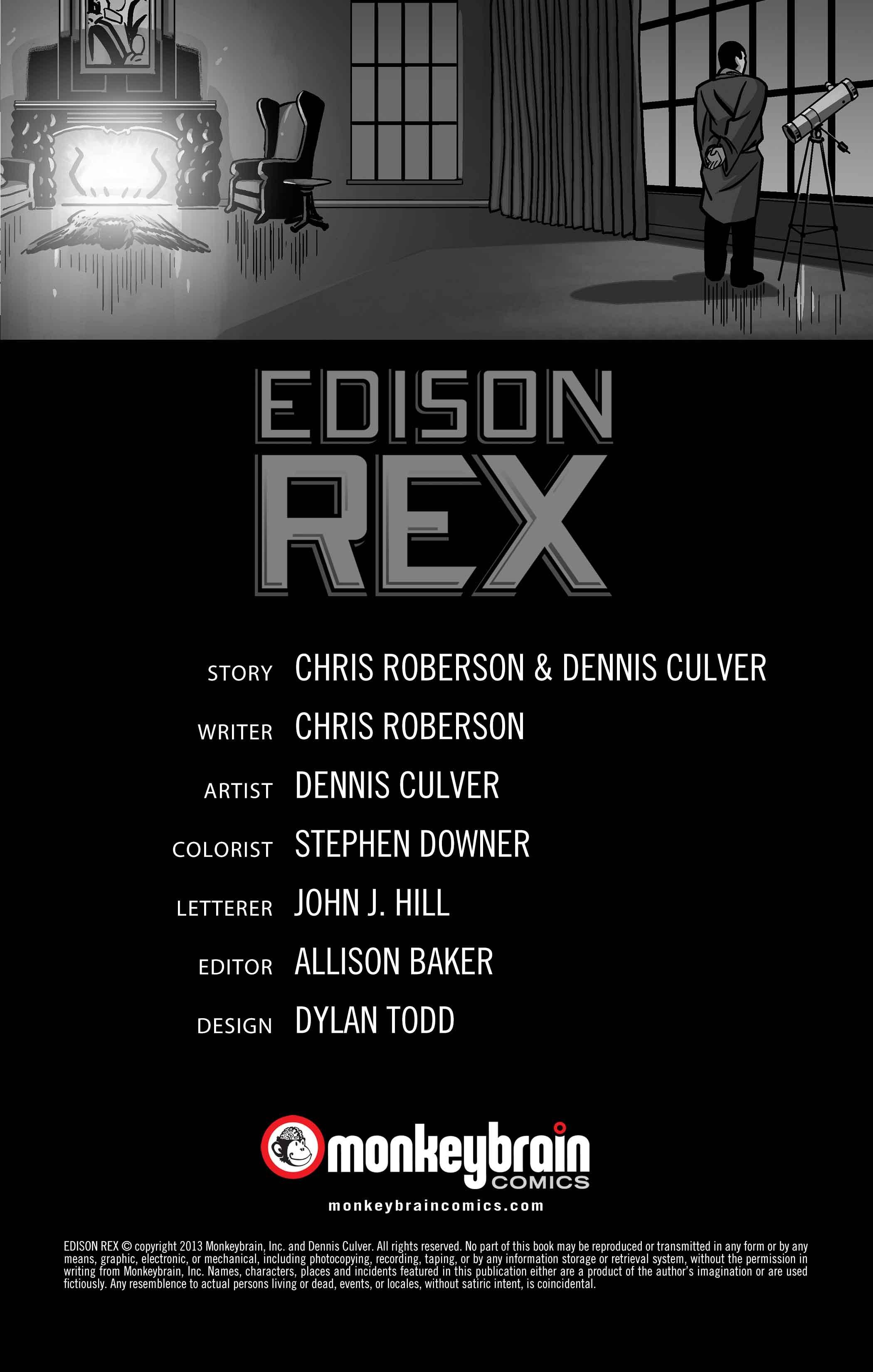 Edison_Rex_11-2