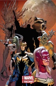 Guardians_of_the_Galaxy_FCBD_Cover
