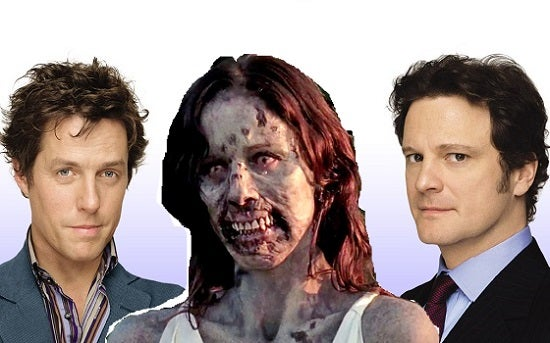 Hugh-Grant-Colin-Firth-Lori-Grimes-Walking-Dead