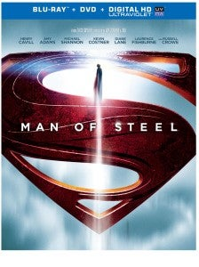 Man-of-Steel-Box-Art