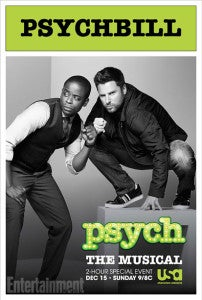 PSYCH-MUSICAL_413x612