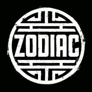 Stan-Lee-Disney-Zodiac