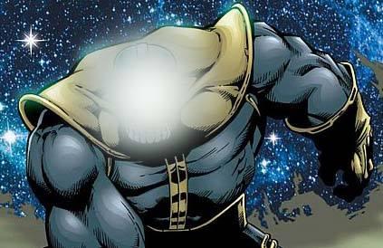 Starlin-Thanos-Secret-Project