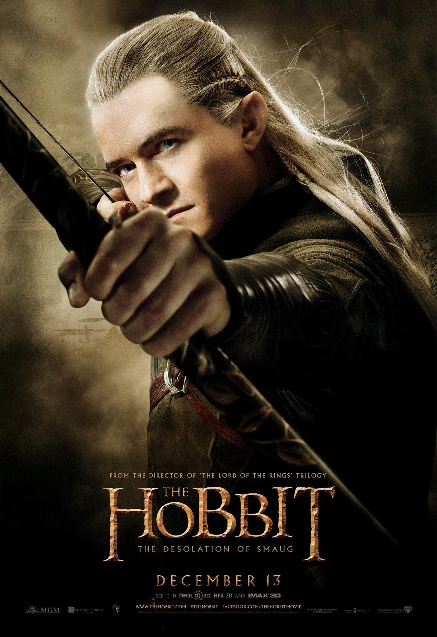 The-Hobbit-Legolas