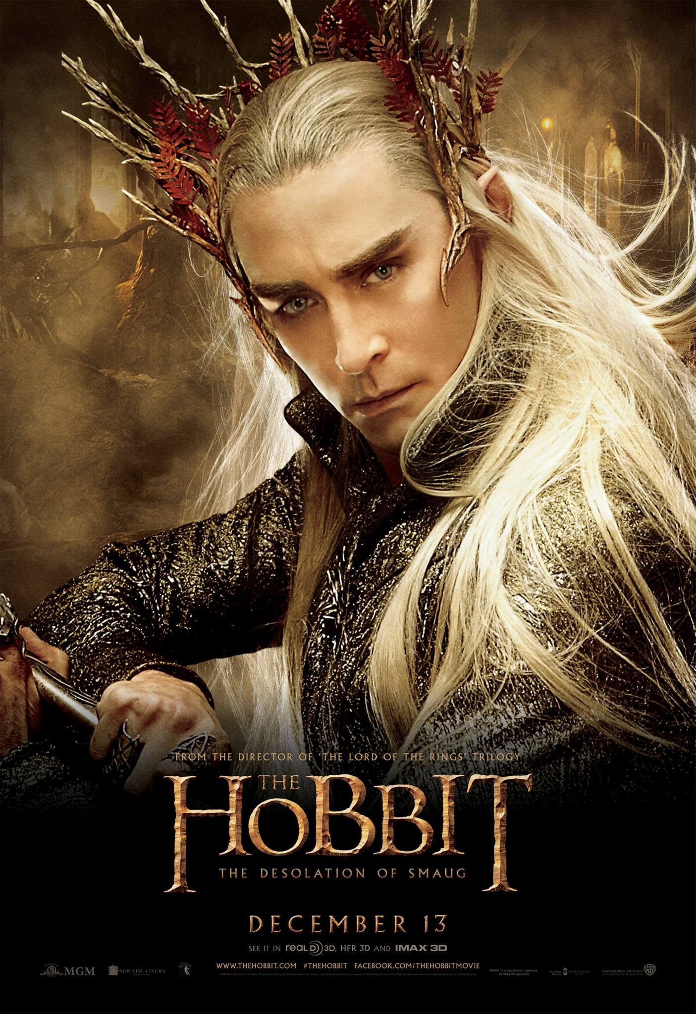 The-Hobbit-Thranduil