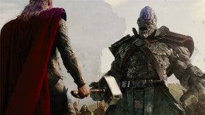 Thor_Stone
