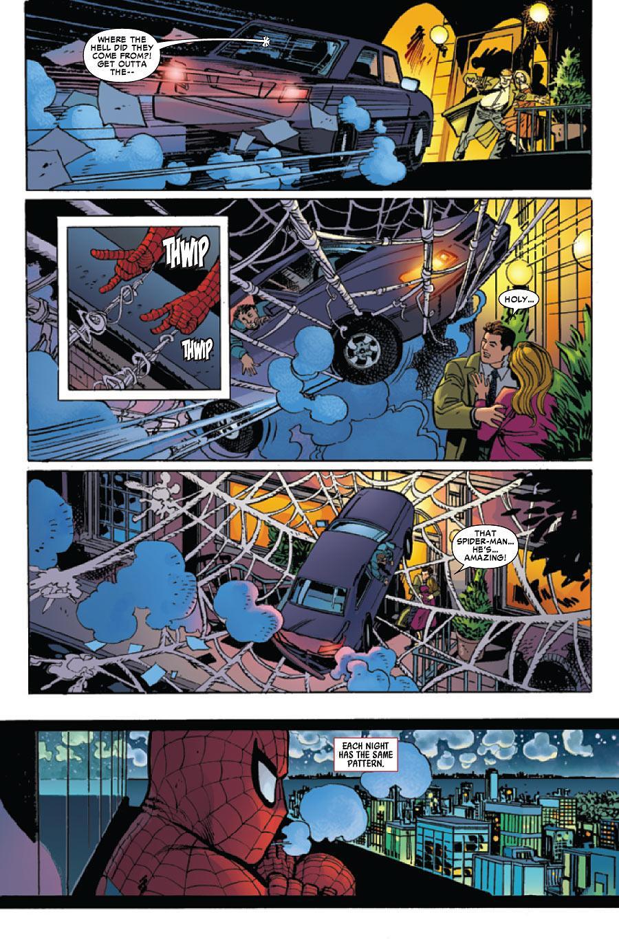 amazing-spider-man-700-1-5