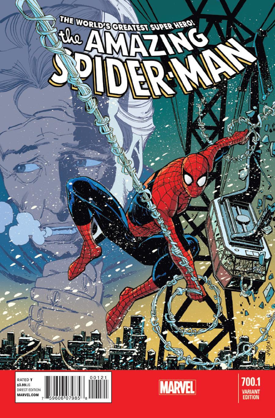 amazing-spider-man-700-1-cover-b